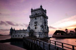 Portugal Lisbon Porto Harbor Port - Free-Photos / Pixabay
