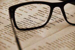 Education Photo Language Learning - Sztrapacska74 / Pixabay