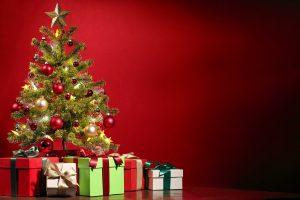Christmas Christmas Tree Decorate - Pexels / Pixabay